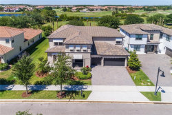 Photo of 10948 Mobberley Circle, ORLANDO, FL 32832 (MLS # O5701912)