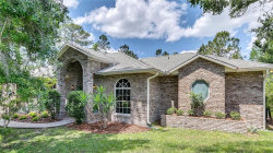 Photo of 12065 Gray Birch, ORLANDO, FL 32832 (MLS # O5701943)