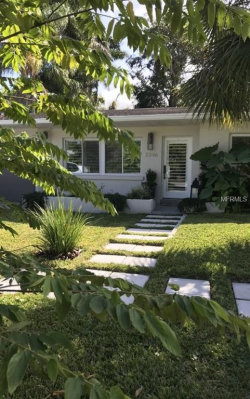 Photo of 2346 Tangerine Drive, SARASOTA, FL 34239 (MLS # O5701981)