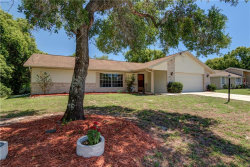 Photo of 1891 S Old Mill Drive, DELTONA, FL 32725 (MLS # O5701990)