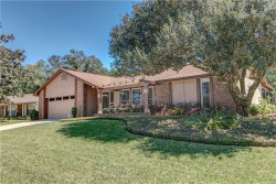 Photo of 457 Willowbrook Lane, LONGWOOD, FL 32779 (MLS # O5702030)