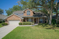 Photo of 1945 Crystal Downs Court, OVIEDO, FL 32765 (MLS # O5702076)