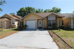 Photo of 1839 Blaine Terrace, WINTER PARK, FL 32792 (MLS # O5702106)