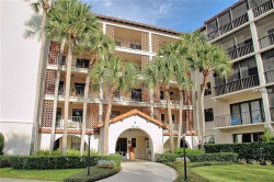 Photo of 102 S Interlachen Avenue, Unit 109, WINTER PARK, FL 32789 (MLS # O5702463)