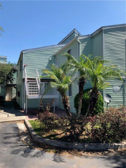 Photo of 229 Sharon Drive, Unit 202, ALTAMONTE SPRINGS, FL 32701 (MLS # O5702489)