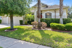 Photo of 7597 Brightwater Place, OVIEDO, FL 32765 (MLS # O5702539)