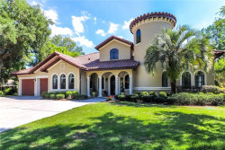 Photo of 906 Poinciana Lane, WINTER PARK, FL 32789 (MLS # O5702566)