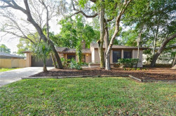 Photo of 328 Bonnie Trail, LONGWOOD, FL 32750 (MLS # O5702573)