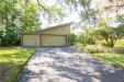 Photo of 13 Canterbury Drive, HAINES CITY, FL 33844 (MLS # O5702591)