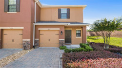 Photo of 1892 Raspberry Cane Court, LONGWOOD, FL 32750 (MLS # O5702595)