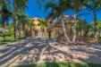 Photo of 2006 Roberts Point Drive, WINDERMERE, FL 34786 (MLS # O5702674)