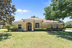 Photo of 1750 Sweetwater West Circle, APOPKA, FL 32712 (MLS # O5702676)