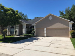 Photo of 2474 Turnberry Drive, OVIEDO, FL 32765 (MLS # O5702746)