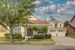Photo of 4318 Atwood Drive, ORLANDO, FL 32828 (MLS # O5702980)