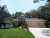 Photo of 3924 Gourock Court, APOPKA, FL 32712 (MLS # O5703071)