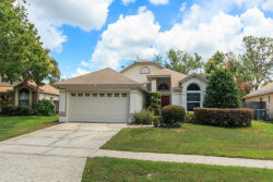 Photo of 3834 Waterview Loop, WINTER PARK, FL 32792 (MLS # O5703086)