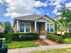 Photo of 6433 New Independence Parkway, WINTER GARDEN, FL 34787 (MLS # O5703152)