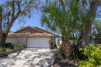 Photo of 5298 Indian Laurel Court, ORLANDO, FL 32808 (MLS # O5703255)