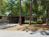 Photo of LAKE MARY, FL 32746 (MLS # O5703541)