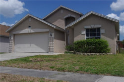Photo of 607 Cypress Tree Court, ORLANDO, FL 32825 (MLS # O5703765)