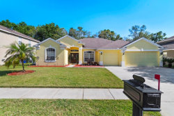 Photo of 3400 Jamber Drive, OCOEE, FL 34761 (MLS # O5704083)
