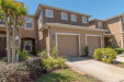 Photo of 2308 Bexley Place, CASSELBERRY, FL 32707 (MLS # O5704261)