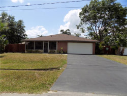 Photo of 549 Albatross Drive, POINCIANA, FL 34759 (MLS # O5704265)