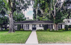 Photo of 4363 Tidewater Drive, ORLANDO, FL 32812 (MLS # O5704517)