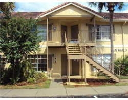 Photo of 3651 N Goldenrod Road, Unit E205, WINTER PARK, FL 32792 (MLS # O5705185)