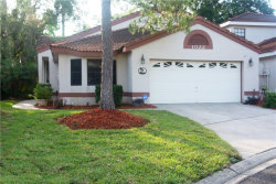 Photo of 1022 Knoll Wood Court, WINTER SPRINGS, FL 32708 (MLS # O5705369)