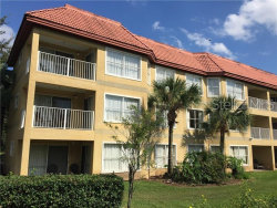 Photo of 6402 Parc Corniche Drive, Unit 5205, ORLANDO, FL 32821 (MLS # O5705589)