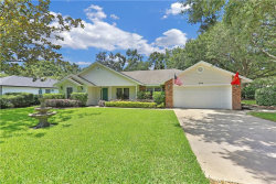 Photo of 606 Magnolia Street, WINDERMERE, FL 34786 (MLS # O5705994)