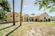 Photo of 1050 Gray Road, COCOA, FL 32926 (MLS # O5706142)