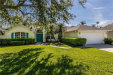 Photo of 1045 Winding Waters Circle, WINTER SPRINGS, FL 32708 (MLS # O5706593)