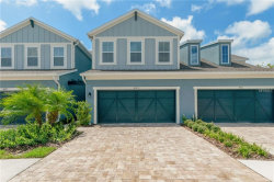 Photo of 4525 Chinkapin Drive, SARASOTA, FL 34232 (MLS # O5706777)