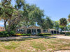Photo of 1021 N Indian River Drive, COCOA, FL 32922 (MLS # O5706834)