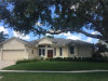 Photo of 104 Sisso Cove, WINTER SPRINGS, FL 32708 (MLS # O5706928)