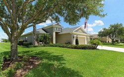 Photo of 1530 Ormond Terrace, PARRISH, FL 34219 (MLS # O5707013)
