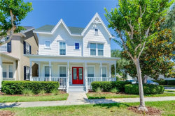 Photo of 1115 Rush Street, CELEBRATION, FL 34747 (MLS # O5707051)