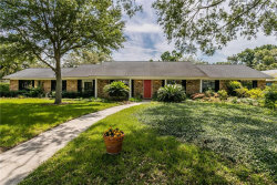 Photo of 126 Valencia Loop, ALTAMONTE SPRINGS, FL 32714 (MLS # O5707109)