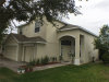Photo of 2644 Bellewater Place, OVIEDO, FL 32765 (MLS # O5707514)