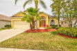 Photo of 1770 Sun Gazer Drive, VIERA, FL 32955 (MLS # O5707523)