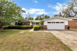 Photo of 5134 Duban Avenue, BELLE ISLE, FL 32812 (MLS # O5707558)