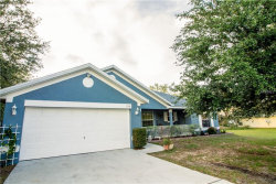 Photo of 329 Shad Way, POINCIANA, FL 34759 (MLS # O5707590)