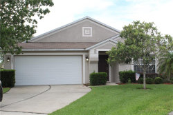 Photo of 15231 Sugargrove Way, ORLANDO, FL 32828 (MLS # O5707675)