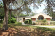 Photo of 1100 Ontario Court, WINTER SPRINGS, FL 32708 (MLS # O5707688)