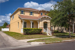 Photo of 13733 Canopus Drive, ORLANDO, FL 32828 (MLS # O5707790)