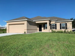 Photo of 228 Big Black Drive, POINCIANA, FL 34759 (MLS # O5707822)