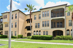 Photo of 509 Mirasol Circle, Unit 203, CELEBRATION, FL 34747 (MLS # O5708146)
