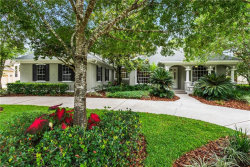 Photo of 1517 Nature Court, WINTER SPRINGS, FL 32708 (MLS # O5708269)